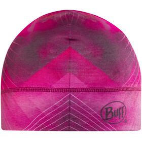 Buff ThermoNet Headwear pink